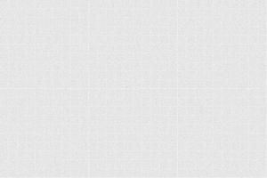 Index of karamitrosimagesbckg pattern blueprintg malvernweather Images